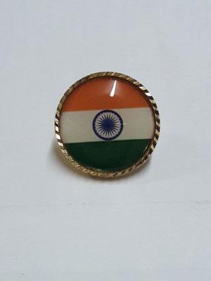 Parmar Novelties, Cufflinks, Tie Clips, Lapel Pins, Badges
